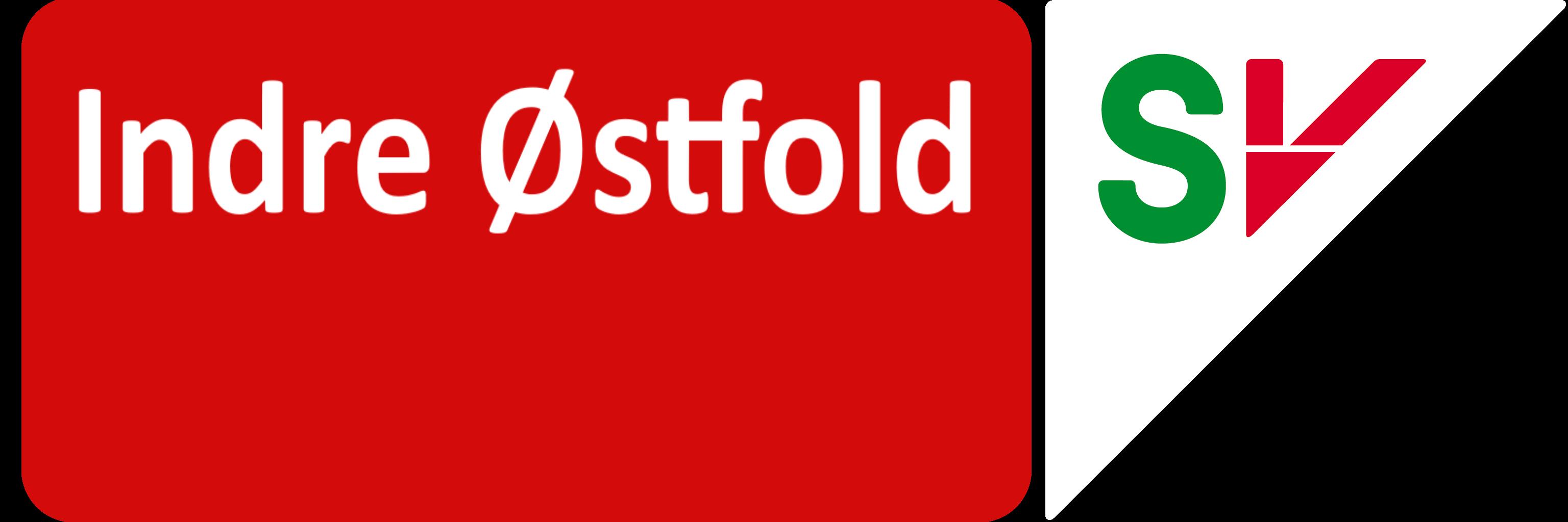 Indre Østfold SV